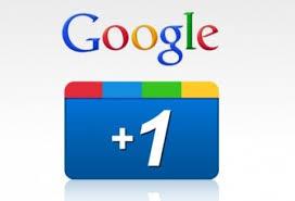 Apa Itu +1 Dari Google Plus ?