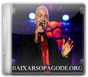 Belo - Ao Vivo No Aniversario Do Caldeirão (20-04-2013)