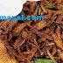 பொடி மீன் வறுவல் செய்முறை | Pudding Fish Curry Recipe !