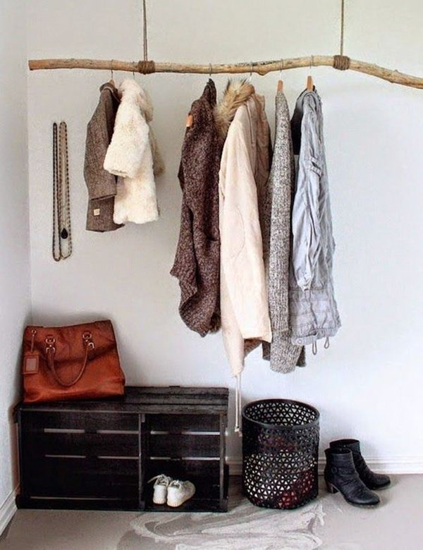 9 Ideas For Dressers 7