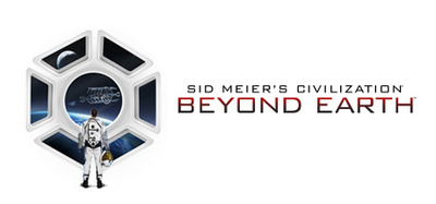 Sid Meiers Civilization Beyond Earth MULTi10-ElAmigos