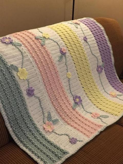 orgu-battaniye-modelleri