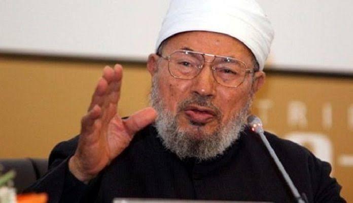 Non-Muslim di Pemerintahan Menurut Syekh Yusuf al-Qardhawi