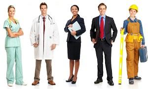 Orientação profissional e Orientação vocacional