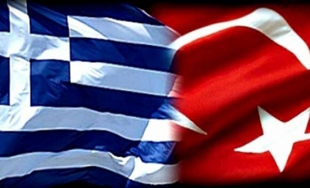 Οι ελληνοτουρκικές σχέσεις και η τουρκική πρόθεση για κλιμάκωση της έντασης