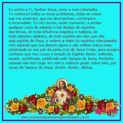 catolica+fé+oração+mensagem+religiosos.