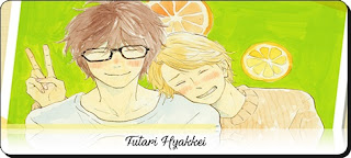 http://www.mediafire.com/file/syb46kgz1o1ectw/%255BManga%2526Friends%255D_Futari_Hyakkei_One_Shot_Complet.rar/file