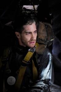 Imagen de la película Código Fuente