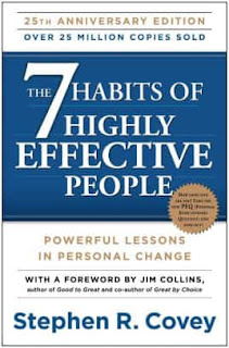https://www.bulkingbull.com/2018/09/7-habits-of-highly-effective-people-summary.html