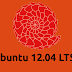 Ubuntu 12.04 Precise Pangolin retires on 28th April 2017