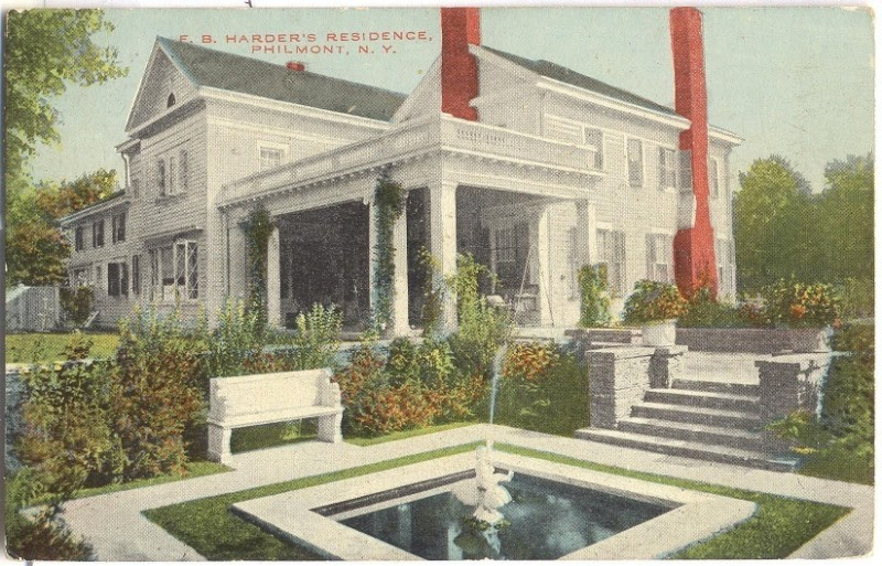 the mansion melbourne pictures of columbia county ny f b harders 29681