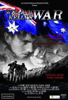 William Kelly&#39;s War<br><span class='font12 dBlock'><i>(William Kelly&#39;s War)</i></span>