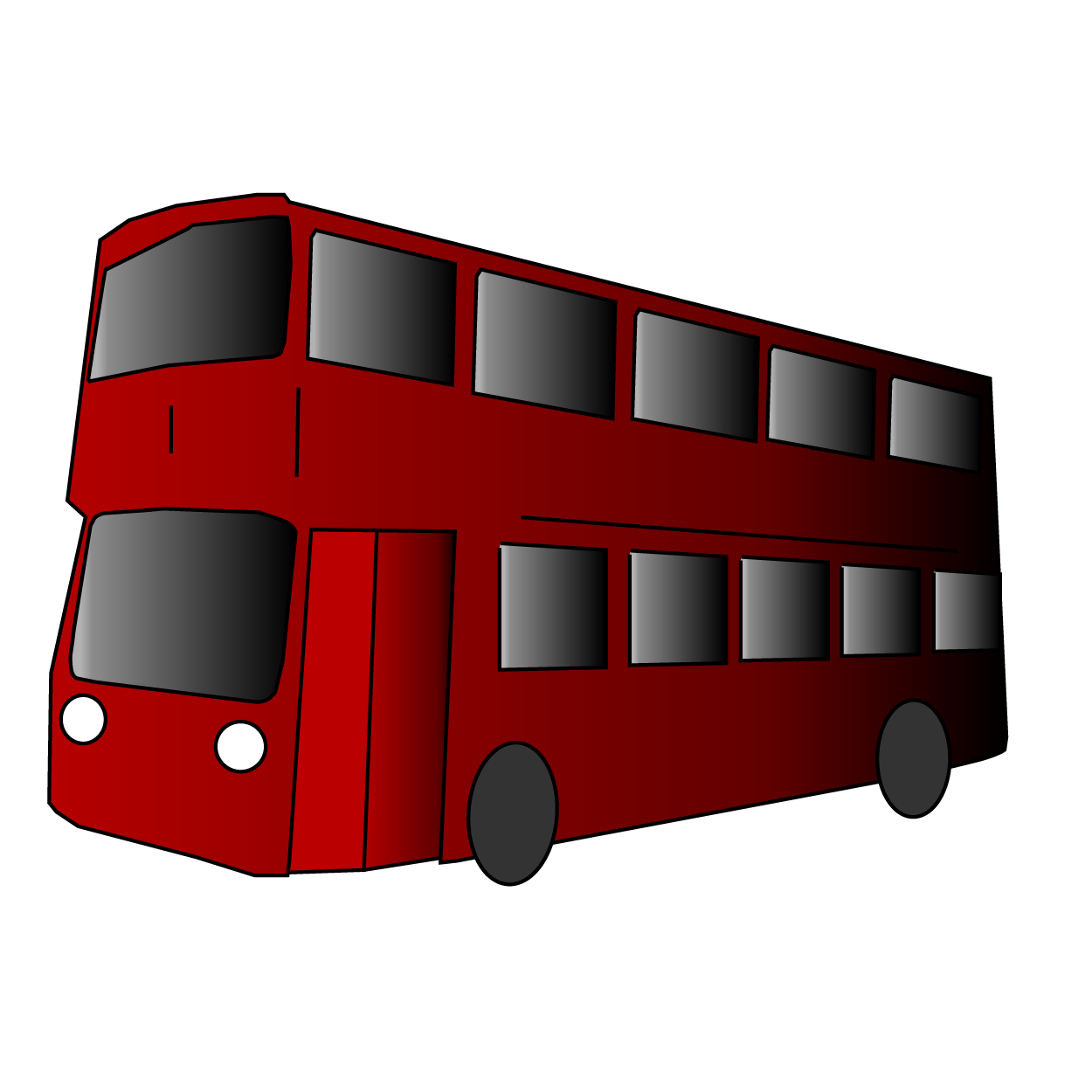 Teaching Students With Learning Difficulties Bus Key Words