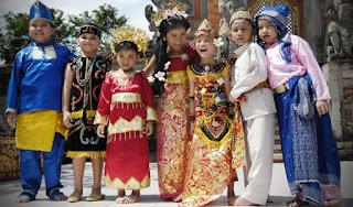 https://2.bp.blogspot.com/-dJjcWaTZqJU/V9UqiApzzpI/AAAAAAAAASU/xpfmsgfJe_sewNqZLAWOW_AXOA6tJDfqACLcB/s320/Indonesia35_zps4568b61d.jpg