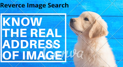 How to Find Out Where a Picture was Taken-Reverse Image Search