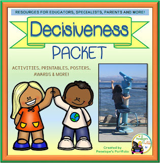 https://www.teacherspayteachers.com/Product/Decisiveness-3178827