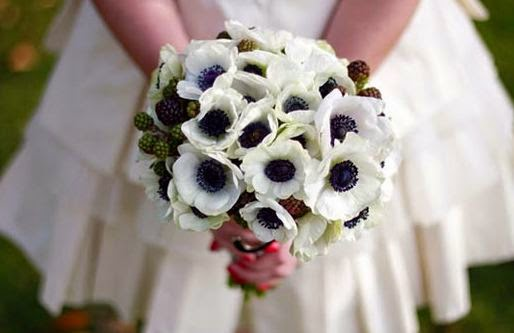 Wedding bouquet ideas 30 ideas of black and white wedding bouquet cheap black and white wedding bouquet mightylinksfo
