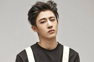 B.I deja iKON y finaliza su contrato con YG Entertainment