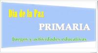 https://www.pinterest.com/alog0079/d%C3%ADa-de-la-paz/