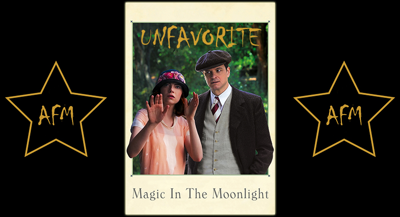 magic-in-the-moonlight-magie-au-clair-de-lune