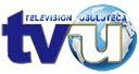 TV Usuluteca - Live Stream