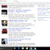 Google News taken over by cars this weekend?