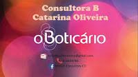 https://www.facebook.com/BotiGirl-Consultora-CO-676377602534202/?ref=ts&fref=ts