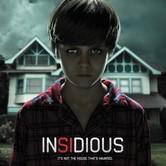 10 Film Horor Yang Paling Menakutkan - BERANI NONTON?