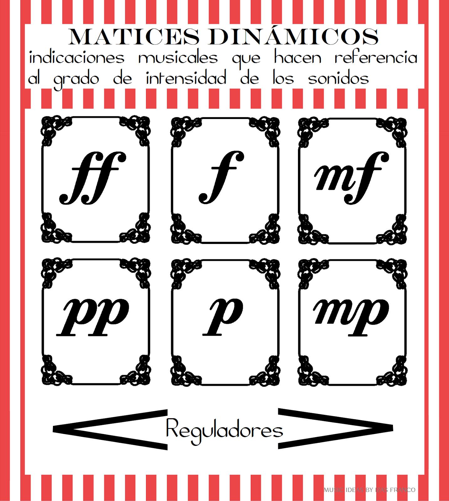 Download Musica Infantil Mp3 | Baixar Musica