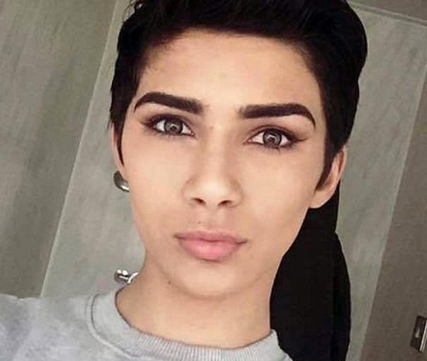 σέξι μαύρο έφηβος κορίτσια πορνό μαύρο πουλί για το λευκό μουνί