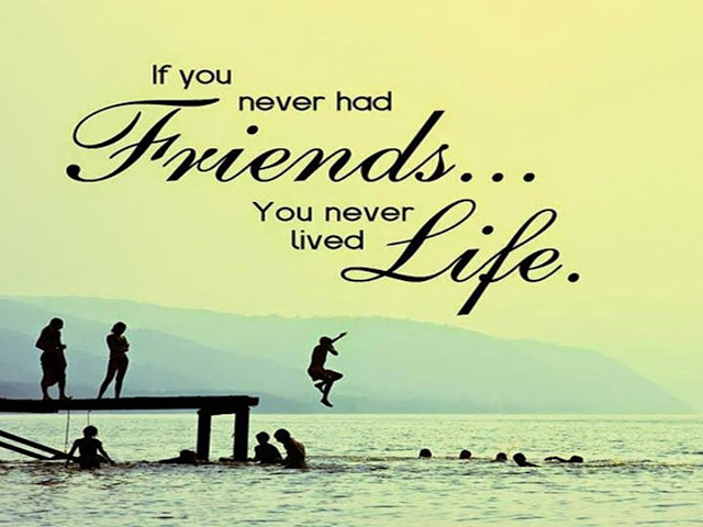friendship day wallpaper full hd quotes