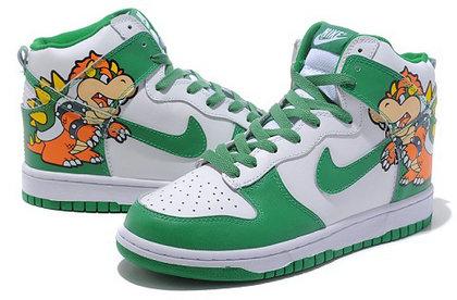 nike-king-koopa-dunks-high-custom-super-mario-shoes 02.jpg acf977198