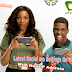 Latest Etisalat Socialme Settings On Psiphon, Syphonshield And Queencee VPN