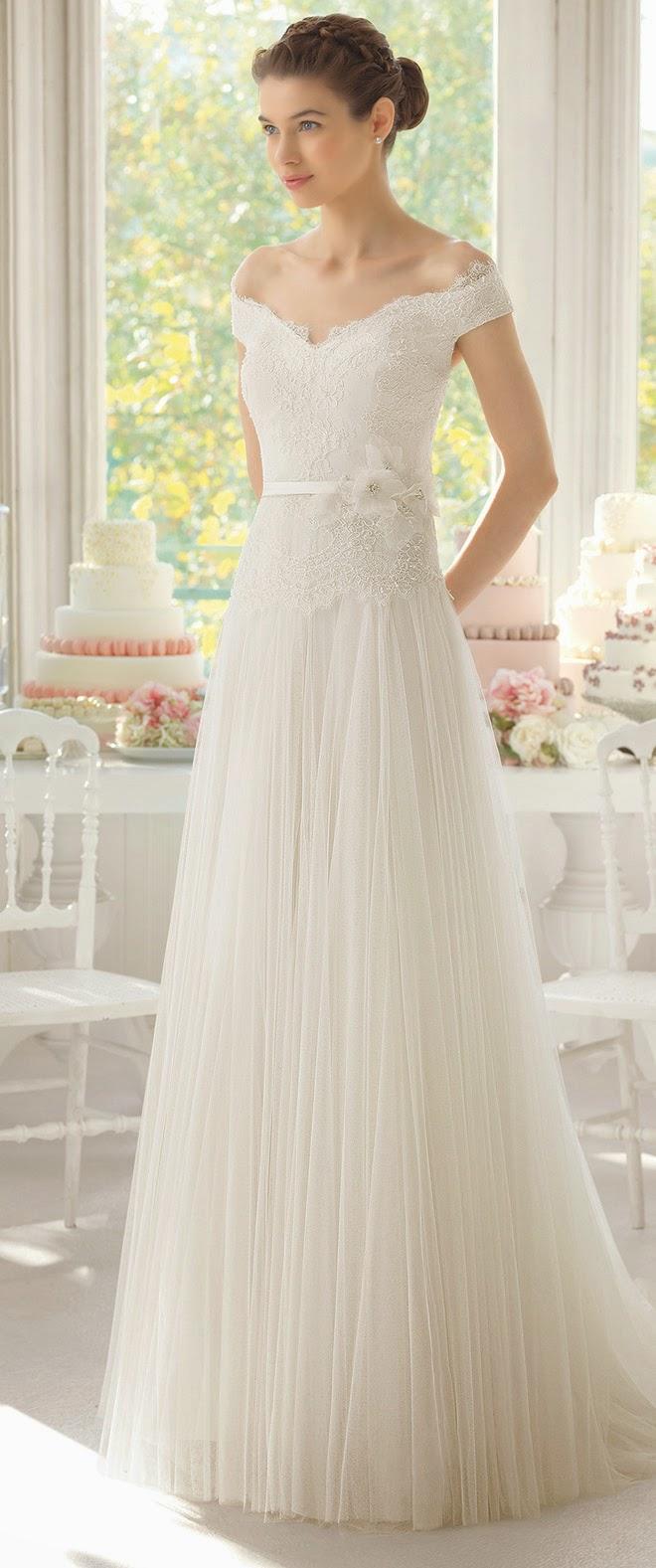 Fifties Wedding Dresses 89 Best Please contact Aire Barcelona