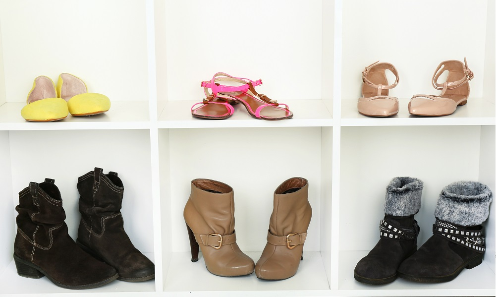 Suede Boots For Your Fashion Needs 3