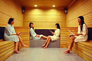 Studi Terbaru, Terapi Pikiran Bisa Turunkan Berat Badan