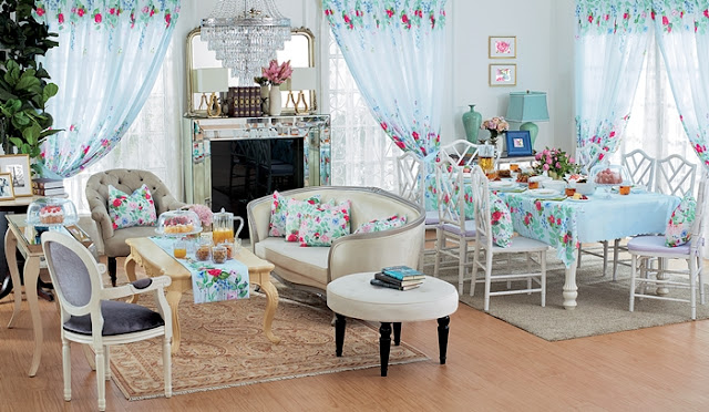 Marseille Home Décor Collection, Avon, Home Décor, Effortlessly Chic French Luxury Aesthetics, home, home & living, lifestyle