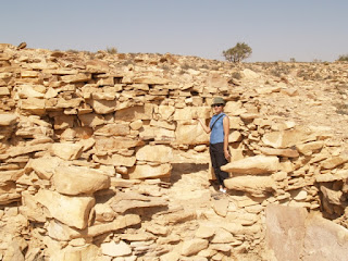 Pueblo edomita