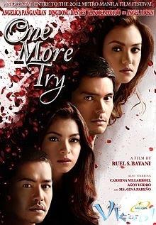Xem Phim Thêm Lần Nữa 2012