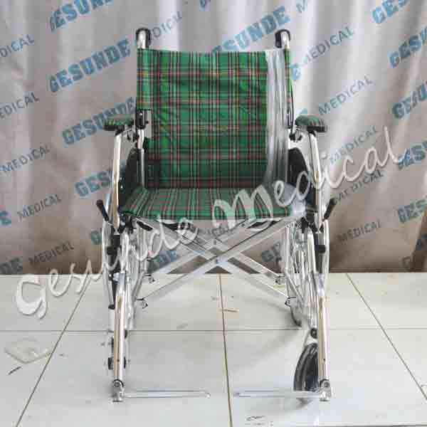 kursi roda sella harga grosir