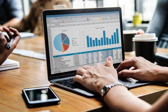 6 Alternatif Software Gratis Terbaik untuk Microsoft Office