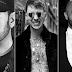 Eminem finalmente fala sobre Machine Gun Kelly e Joe Budden em nova entrevista