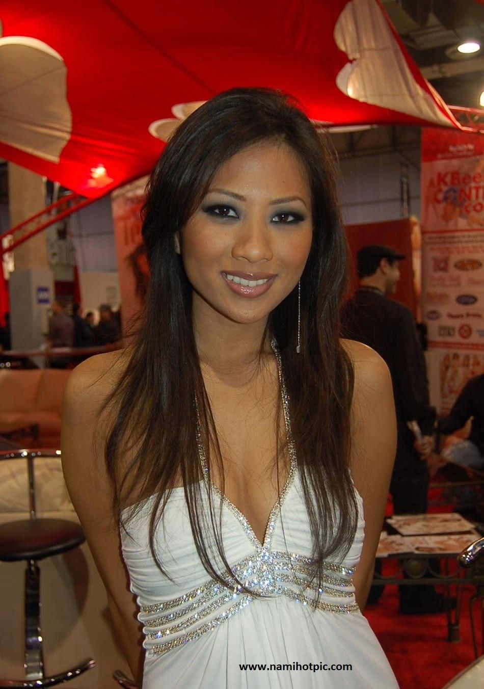 Jade Marcella Nude Photos 24