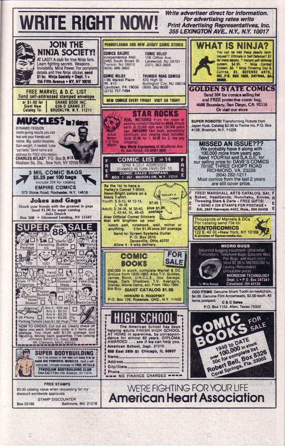 Detective Comics (1937) 558 Page 21