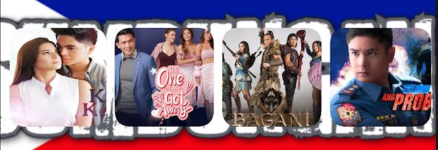 https://www.telebesyon.com/2018/07/facts-about-p-drama-pinoy-teleserye.html