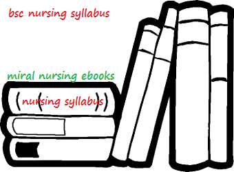 nur 100 syllabus Rn to bsn online nursing program complete coursework: 16 months credit hours:  nur 18200 syllabus (pdf) nur 38801 syllabus (pdf) nur 39000 syllabus (pdf) .