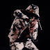 #NewMusic - Young Spray - Legion of Doom