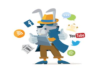 5 خدمات لتشفير البيانات الخاصة بك وإخفاء هويتك أثناء تصفحك للأنترنت