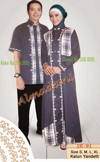http://store.rumahmadani.com/category/almadani/