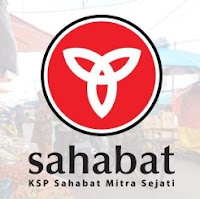 Bursa Kerja di KSP SAHABAT MITRA SEJATI Lampung Terbaru Agustus 2016